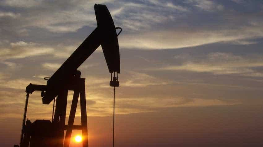 Crude on boil: This is how vulnerable India is to oil price rise