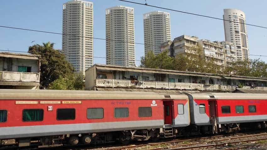 Indian Railways flexi fare system in Rajdhani, Shatabdi, Duronto now under PAC scanner