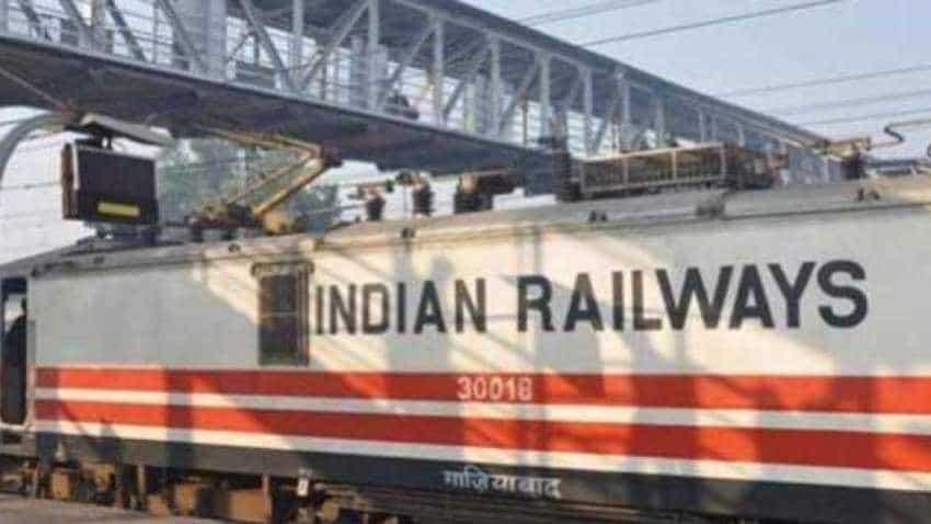 Indian Railways Habibganj station redevelopment progress gets Piyush Goyal thumbs up