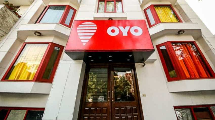 Recruitment 2018: Hotel chain OYO plans to hire 2020 tech experts in 2 years