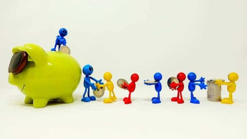 Sukanya Samriddhi Yojana Post Office vs PPF vs NSC vs Small Savings Account vs Kisan Vikas Patra: Rates compared