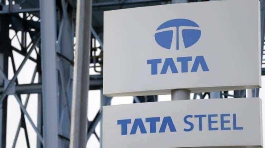 Tata Steel buying Usha Martin steel business, to pay up to Rs 4,700 crore; Details here