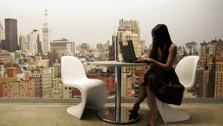 How freelancers are thriving in India, rest of Asia Pacific