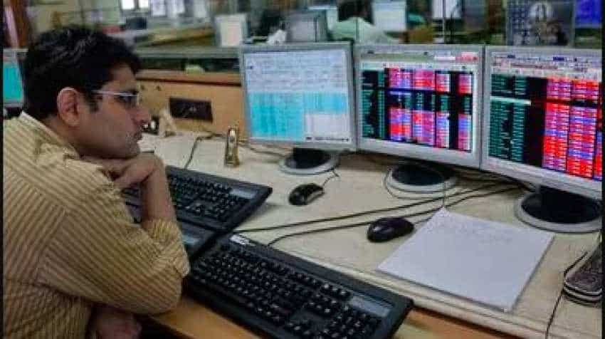 These factors to drive market this week;  here are details