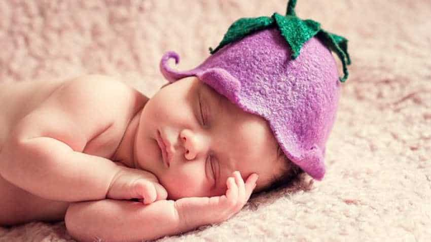Sukanya Samriddhi Yojana Details: Gift your baby girl Rs 11 Lakh; invest just Rs 2000/month!