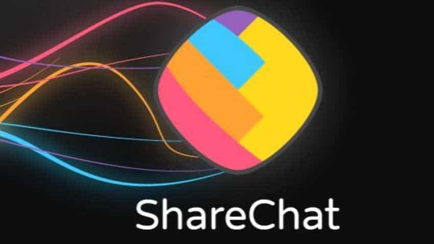 Recruitment 2018: Bengaluru-based ShareChat set to start hiring