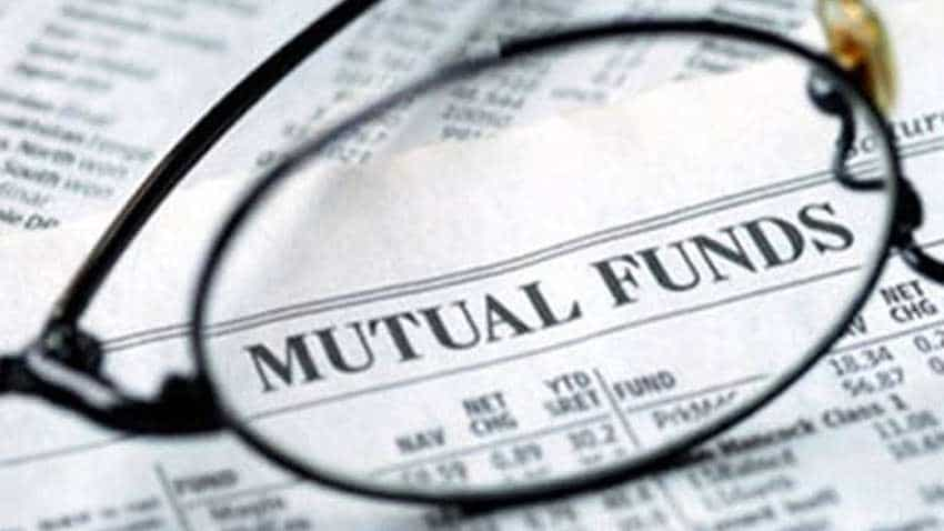 Want to invest in mutual funds? Check out ICICI Prudential Regular Savings Fund