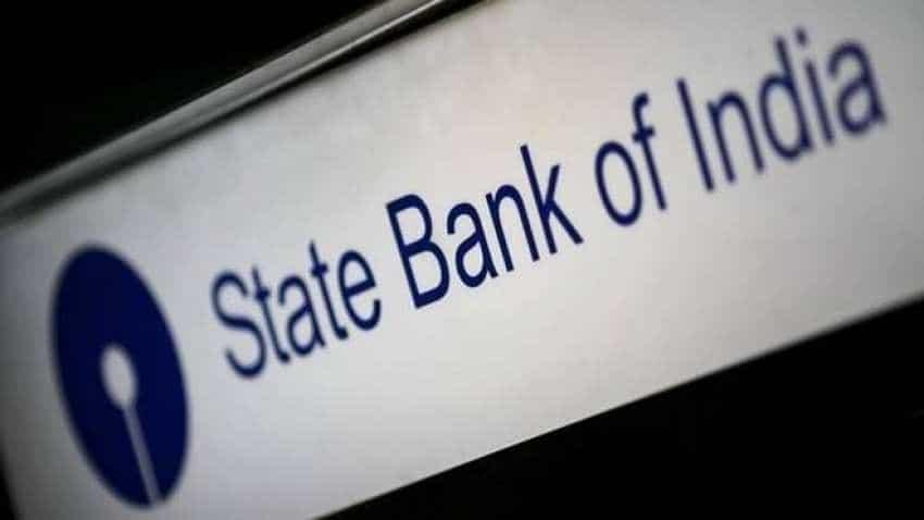 SBI reassures NBFCs on liquidity concerns