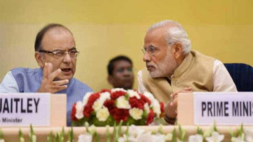 Forget Bank of Baroda, Vijaya Bank, Dena Bank merger, Modi govt targets these lenders now