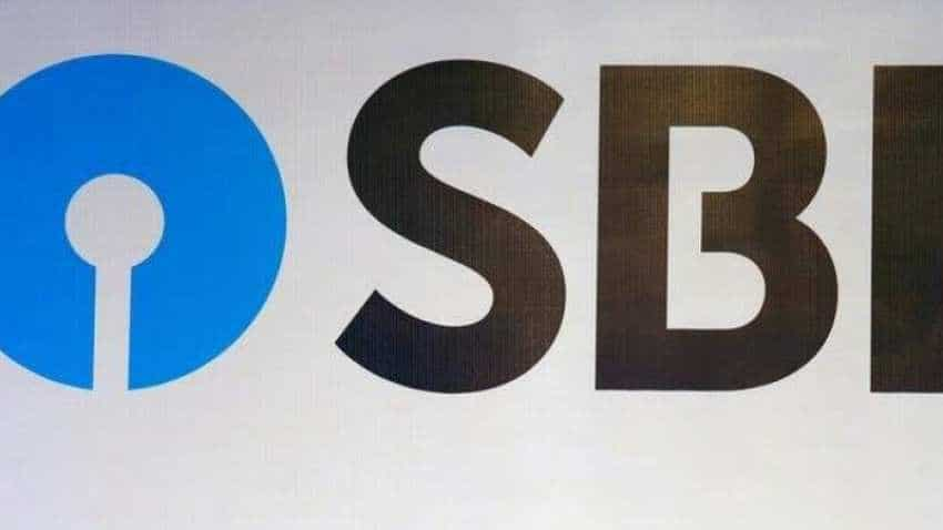 SBI duped of Rs 1 crore, several farmers left to face the music: Check what happened