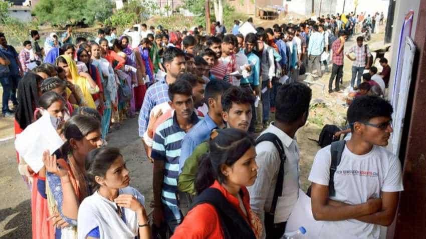 CSIR UGC NET exams 2018: Know exam date; Apply Online at csirhrdg.res.in