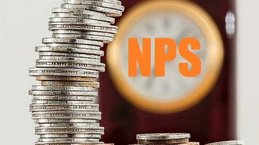 National Pension System: Will IL&FS crisis affect your NPS investment?