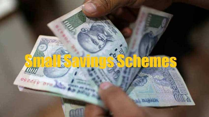 How to make the most from small savings schemes, Sukanya Samriddhi Yojana, PPF, NSC, KVP: