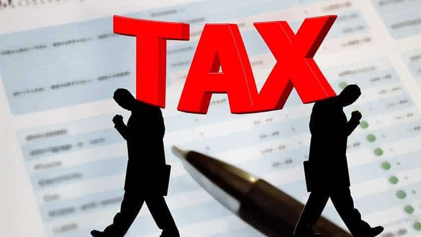 Income Tax Return alert: CBDT extends ITR filing, audit report deadline for certain categories