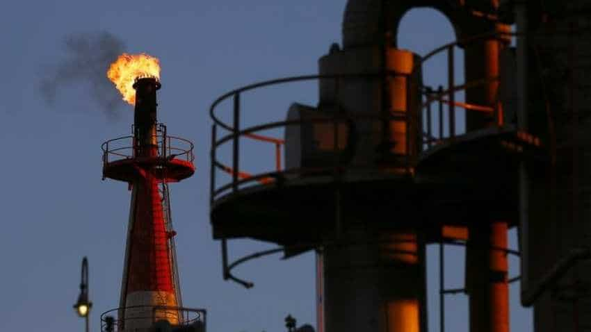 Ratnagiri refinery: Indian Oil, others set up panel to settle land acquisition issues