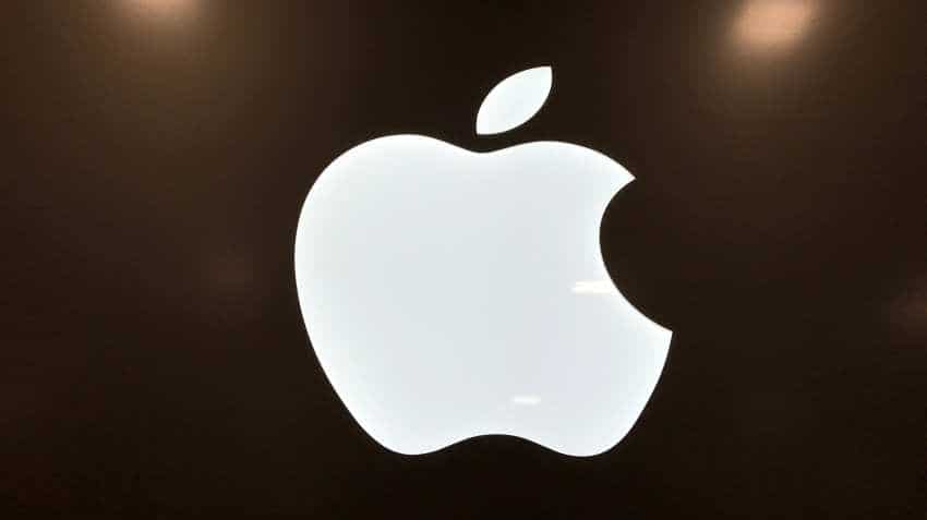 Apple, Salesforce team up to bring Siri to more business ...