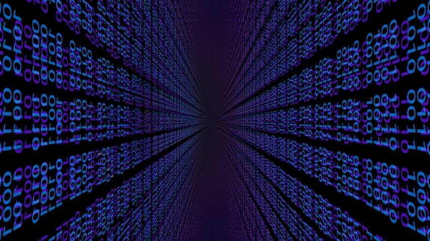 Data storage within India to create market entry barrier: R Chandrasekhar