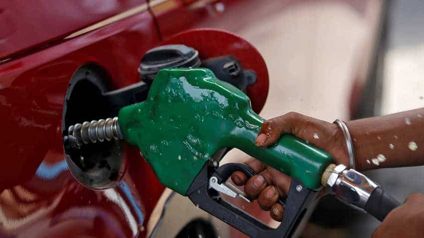 More bad news on petrol, diesel prices! Economic growth set to be hurt