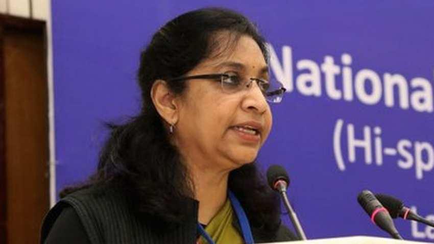 Mandatory testing to cripple telecom ecosystem? Govt set to take big step