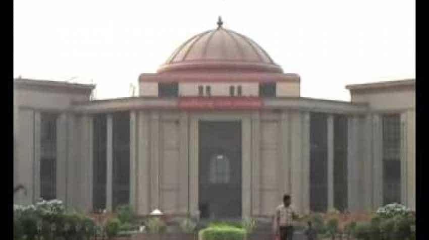 Chhattisgarh HC recruitment 2018: Applications invited on highcourt.cg.gov.in for 61 stenographer posts - all details here