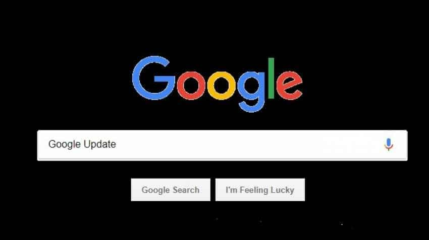 Google update for you: Got 'Discover'? This is set to change everything about Search known so far - Key details