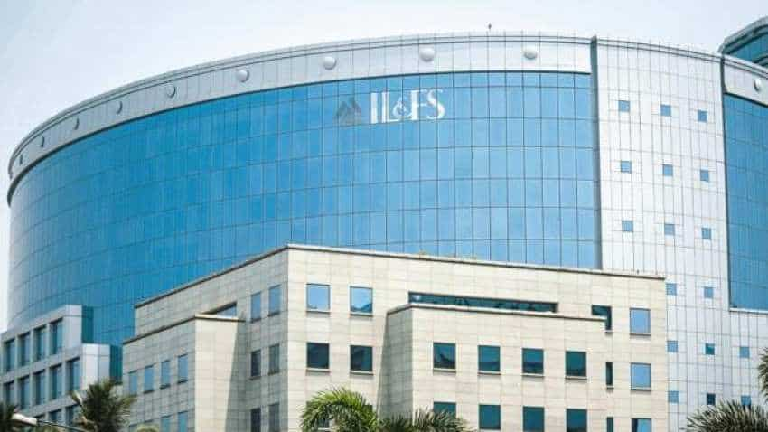 IL&FS: Its recent troubles and why investors should care