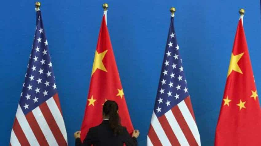 US-China trade war dims Asia's 2019 growth outlook: ADB