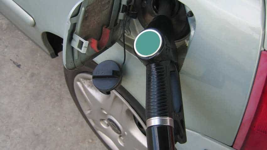 Will you soon pay Rs 100 for petrol in Mumbai? Soaring crude oil prices make a case for it