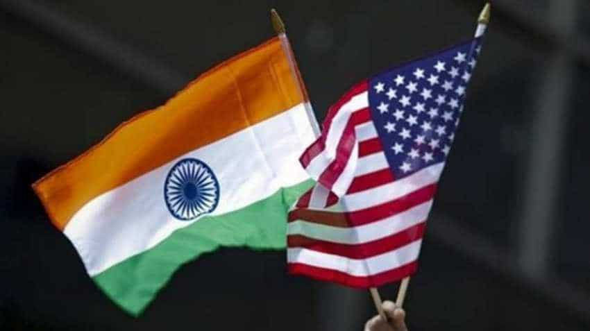 US universities got $1.2 bn from Indian Americans: Indiaspora