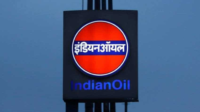 Increased gas use could reduce diesel demand, says Indian Oil executive