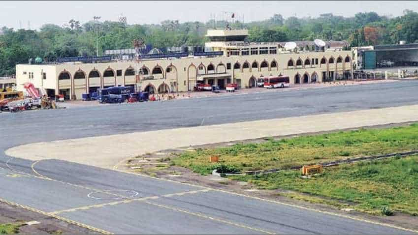Modi Cabinet decision: Patna Airport in Bihar to get new domestic terminal and more; Details here