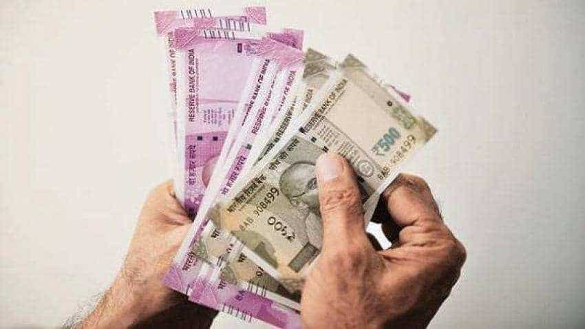 Is Centre getting ready for 7th Pay Commission announcement for CG staff? Another BJP state govt orders gift to workers