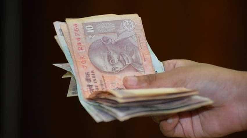 Modi govt scheme: Unemployed? Get 25% of your average 90-day salary free!