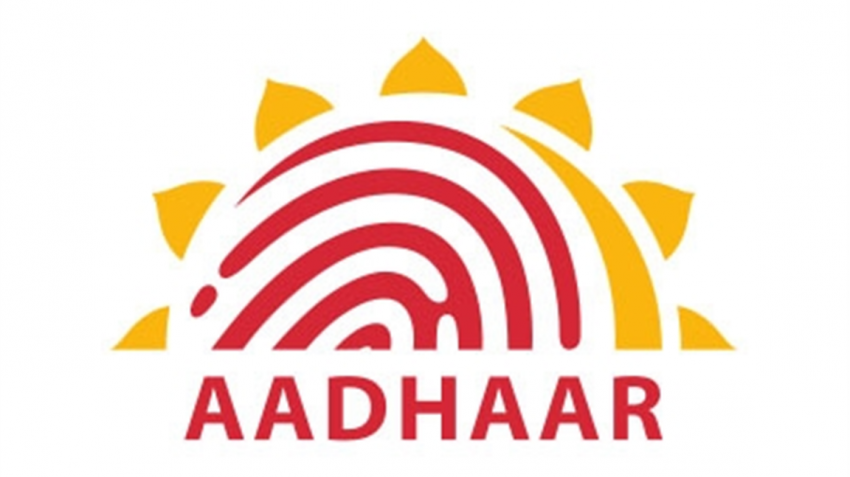 Want to open a bank account? Forget Aadhaar, this is what you need now