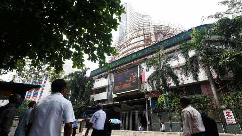 Sensex, Nifty wait for this massive news, change in ''policy era''