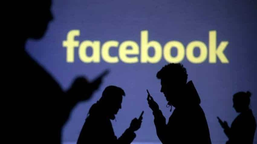 Facebook 'Stories' feature hits 300 mn users