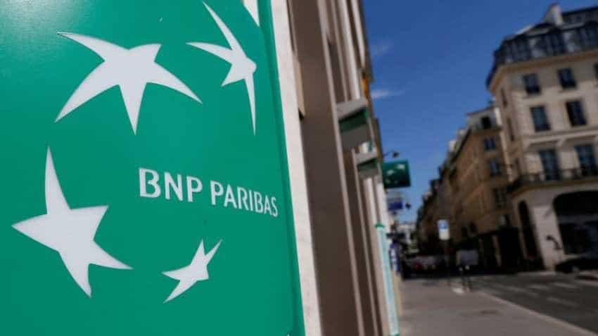 BNP Paribas Arbitrage buys DHFL shares worth Rs 145 crore