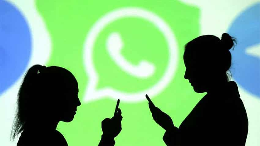 WhatsApp Users Warning! Your chats may be read by others; this 'Indian' malware can hack even your passwords