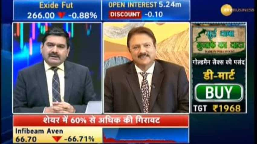 Invest in NBFC with strong governance; IL&FS issue triggered the issue: Ajay Piramal, Chairman, Piramal Group