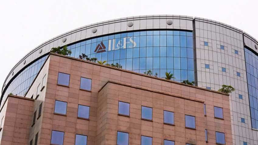 IL&FS made Rs 295 crore interest payment to LIC Mutual Fund; all details here