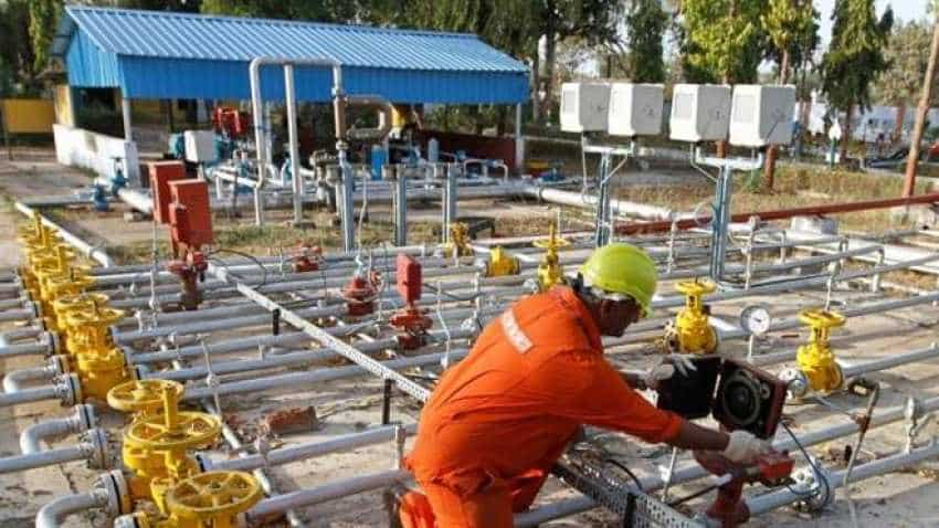 CNG price hike in offing as Centre raises natural gas rates by 10%