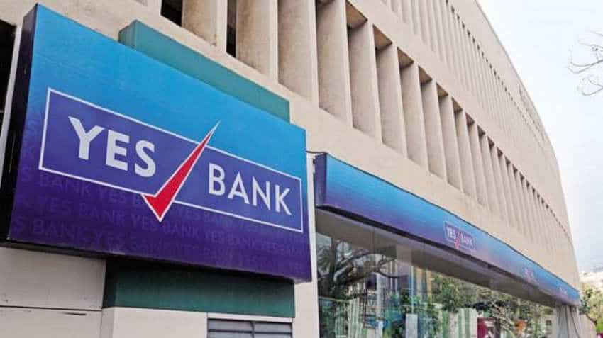 Yes Bank assigns credit exposure in Jaypee Cement to Assets Care