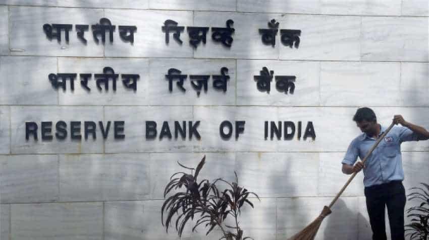 RBI slaps Rs 5 crore penalty on Karur Vysya Bank