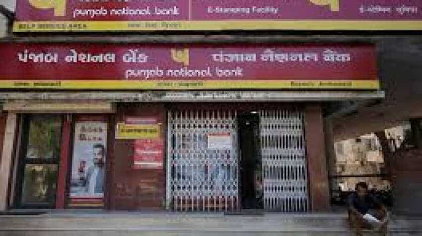 PNB raises benchmark lending rate by up to 0.2 pc