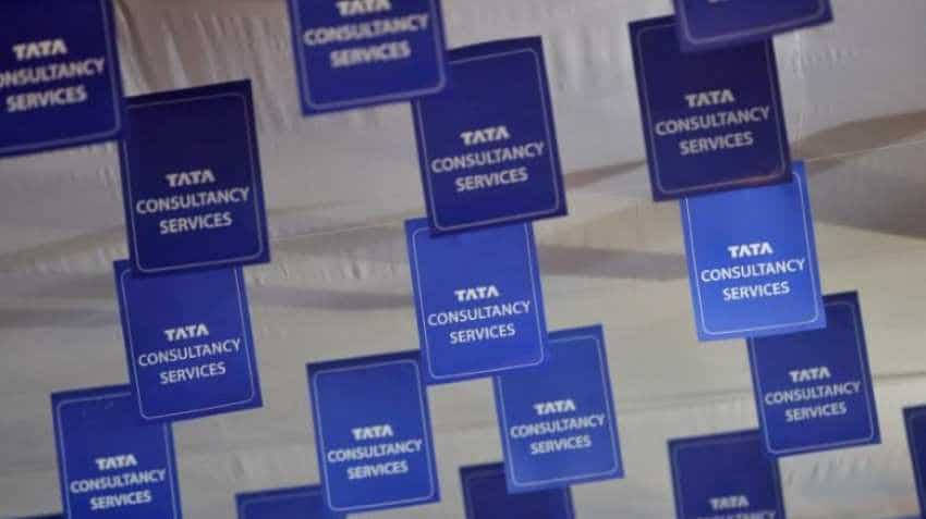 TCS steals the show; Reliance, HDFC, Infosys make maximum gain in m-cap; SBI, ONGC, other lose