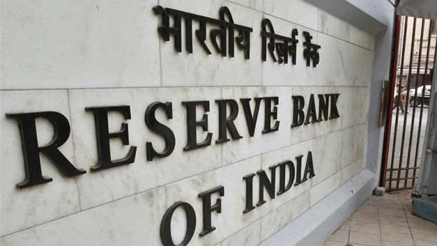 All eyes on RBI: Will central bank increase interest rate this week?