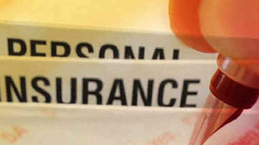 Now, get all micro-insurance products at PoS; All about IRDAI decision here