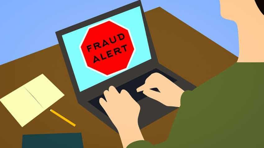 One simple mistake and man loses Rs 1 lakh to fake website claiming RBI backing