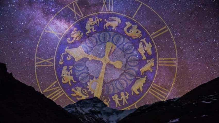 5 zodiac signs dominate India's rich list; Mukesh Ambani, Gautam Adani to Azim Premji; full list here