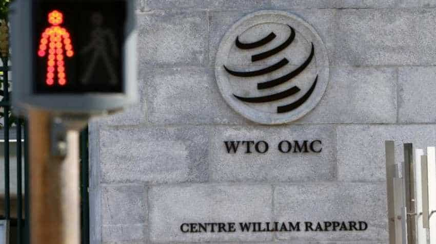 World Bank, IMF and WTO: 'India's story compelling evidence that openness in services contributes to growth'